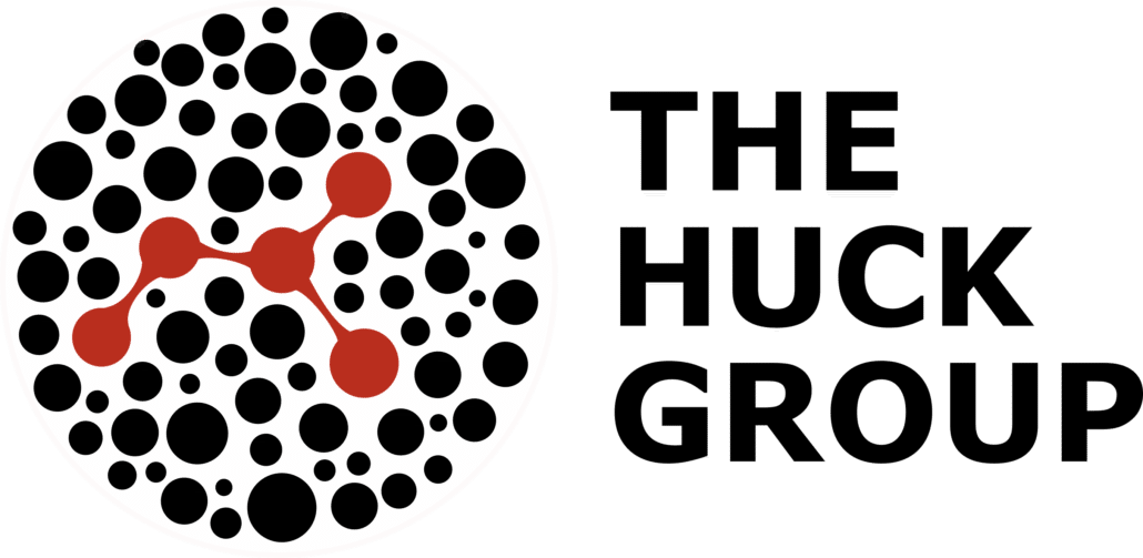 The Huck Group